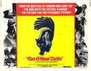 THE-CAT-O-NINE-TAILS-movie-poster