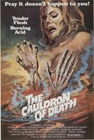 THE-CAULDRON-OF-DEATH-movie-poster