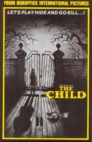 THE-CHILD-movie-poster