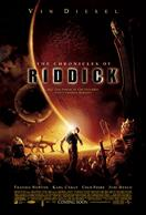 THE-CHRONICLES-OF-RIDDICK-2-movie-poster