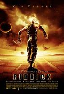 THE-CHRONICLES-OF-RIDDICK-movie-poster