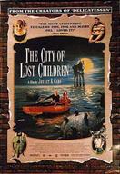 THE-CITY-OF-LOST-CHILDREN-movie-poster