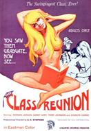 THE-CLASS-REUNION-movie-poster