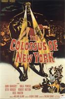 THE-COLOSSUS-OF-NEW-YORK-movie-poster