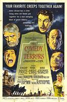 THE-COMEDY-OF-TERRORS-movie-poster