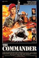 THE-COMMANDER-movie-poster
