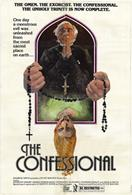 THE-CONFESSIONAL-movie-poster
