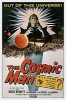 THE-COSMIC-MAN-movie-poster