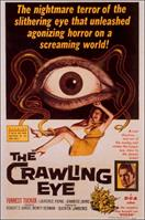 THE-CRAWLING-EYE-THE-TROLLENBERG-TERROR-movie-poster
