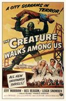 THE-CREATURE-WALKS-AMONG-US-2-movie-poster