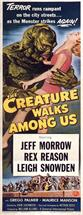 THE-CREATURE-WALKS-AMONG-US-3-movie-poster