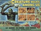 THE-CREATURE-WALKS-AMONG-US-4-movie-poster