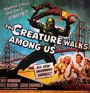 THE-CREATURE-WALKS-AMONG-US-movie-poster
