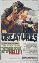 THE-CREATURES-movie-poster