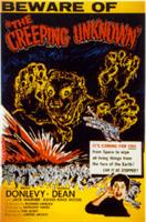 THE-CREEPING-UNKNOWN-movie-poster