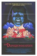 THE-DUNGEONMASTER-movie-poster