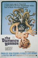 THE-DUNWICH-HORROR-movie-poster