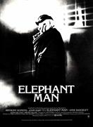 THE-ELEPHANT-MAN-movie-poster