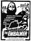 THE-EMBALMER-movie-poster