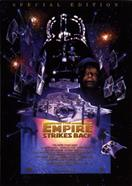 THE-EMPIRE-STRIKES-BACK--SPECIAL-EDITION-movie-poster