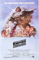 THE-EMPIRE-STRIKES-BACK-1-movie-poster