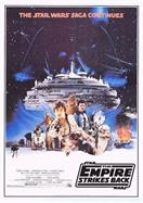 THE-EMPIRE-STRIKES-BACK-3-movie-poster