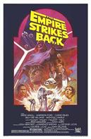 THE-EMPIRE-STRIKES-BACK-4-movie-poster