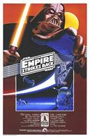 THE-EMPIRE-STRIKES-BACK-5-movie-poster