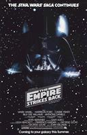 THE-EMPIRE-STRIKES-BACK-TEASER-movie-poster
