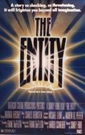THE-ENTITY-movie-poster