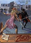 THE-EROTIC-ADVENTURES-OF-ZORRO-movie-poster