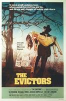 THE-EVICTORS-movie-poster