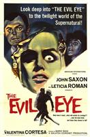 THE-EVIL-EYE-THE-GIRL-WHO-KNEW-TOO-MUCH-movie-poster