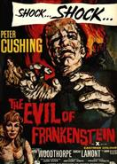 THE-EVIL-OF-FRANKENSTEIN-movie-poster