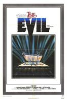 THE-EVIL-movie-poster
