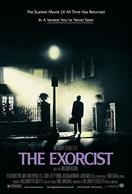 THE-EXORCIST--THE-VERSION-YOUVE-NEVER-SEEN-movie-poster