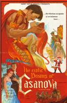 THE-EXOTIC-DREAMS-OF-CASANOVA-movie-poster