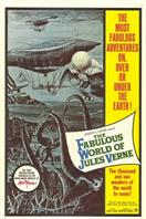 THE-FABULOUS-WORLD-OF-JULES-VERNE-movie-poster