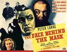 THE-FACE-BEHIND-THE-MASK-movie-poster
