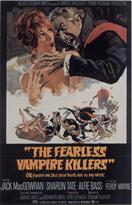 THE-FEARLESS-VAMPIRE-KILLERS--OR-PARDON-ME-BUT-YOUR-TEETH-ARE-IN-MY-NECK-movie-poster