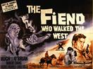 THE-FIEND-WHO-WALKED-THE-WEST-movie-poster