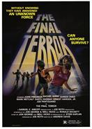 THE-FINAL-TERROR-movie-poster