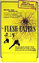 THE-FLESH-EATERS-2-movie-poster