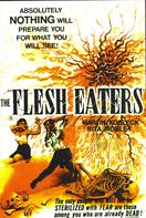 THE-FLESH-EATERS-movie-poster