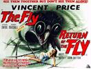THE-FLY--RETURN-OF-THE-FLY-DOUBLE-FEATURE-movie-poster