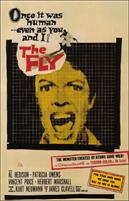THE-FLY-1958-movie-poster