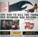 THE-FLY-2-movie-poster