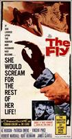 THE-FLY-3-movie-poster