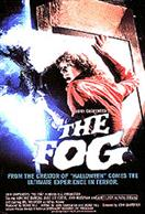 THE-FOG-2-movie-poster