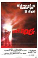 THE-FOG-3-movie-poster